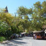 Rhodes Old Town 17