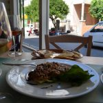 good restaurants in Rhodes islands, Tamam 3