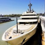most expensive luxury yachts, Eclipse 4