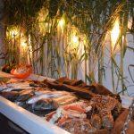 Best restaurants in Mykonos, Sea Satin 2