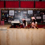 bizarre and weird museums, chocofactorybizarre and weird museums, chocofactory 7