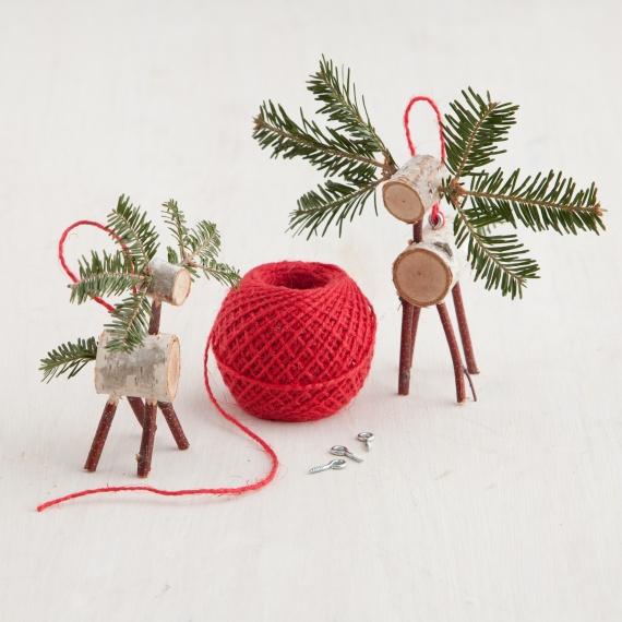 Inspiring christmas tree decorating ideas moco choco