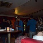 nightlife in Canakkale, Turkey 2