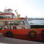what to see in Canakkale 20