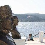 what to do and what to see in Canakkale 13