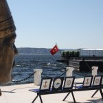 what to do and what to see in Canakkale 12