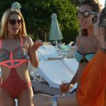 Summer time in Kassandra, Halkidiki-Greece 5