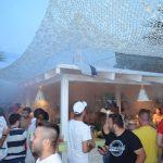 Party time in Kassandra, Halkidiki-Greece 3