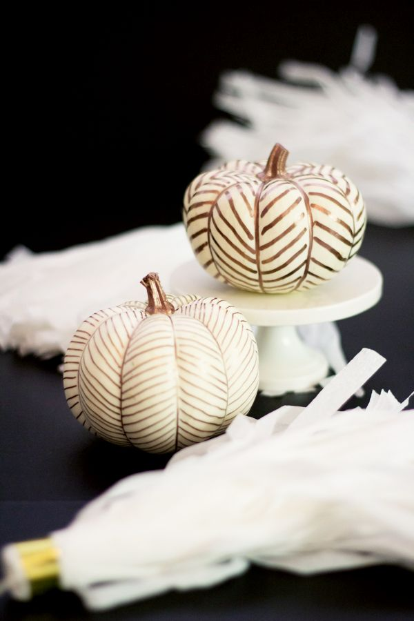 halloween-pretty-pumpkins-ideas-12