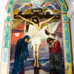largest collection of Christian art in Mount Athos, Chalkidiki 21