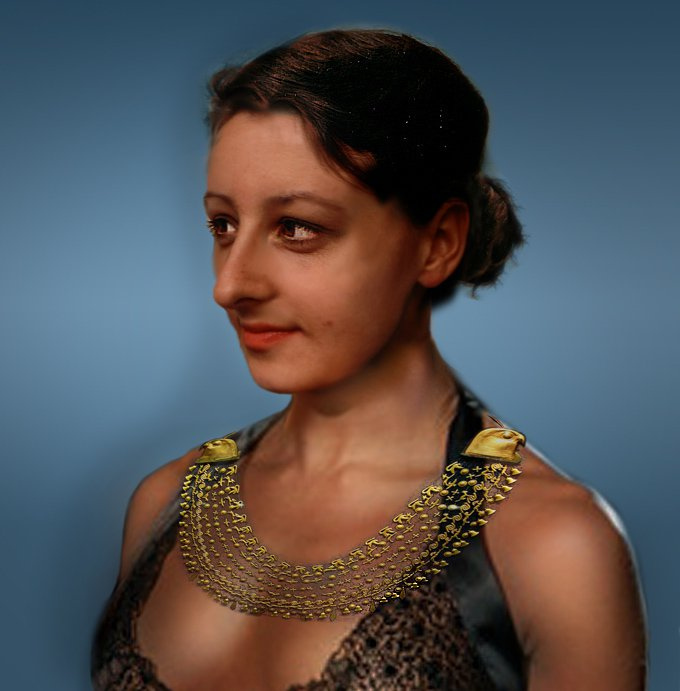 cleopatra-digital-reconstruction