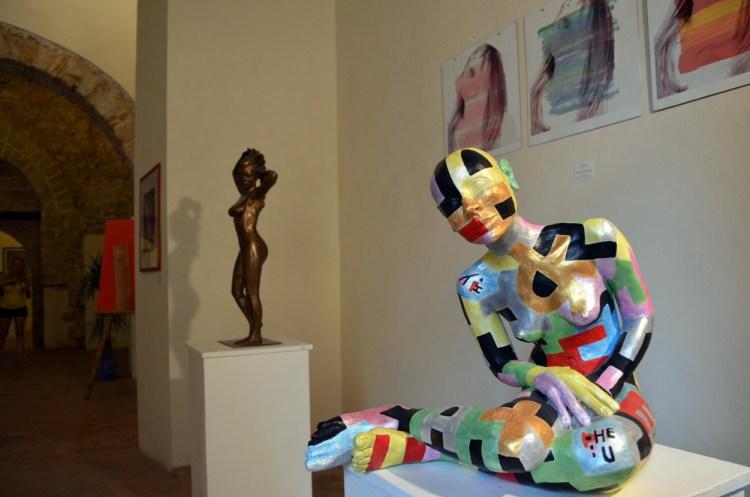 Monreale-Sicily-museum-(2)