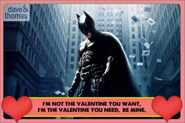 hilarious vday images 2