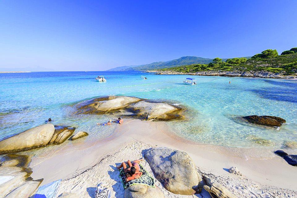 Diaporos-Sithonia-Chalkidiki-Greece-11