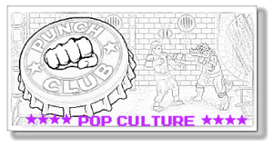 punchclubtitlepculture