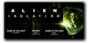 alienlogo