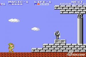 88335-Legend_of_Zelda_2,_The_-_Link_no_Bouken_(Japan)_(v1.1)-4
