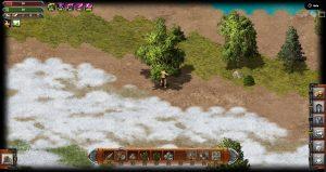 Wild Terra Online 2