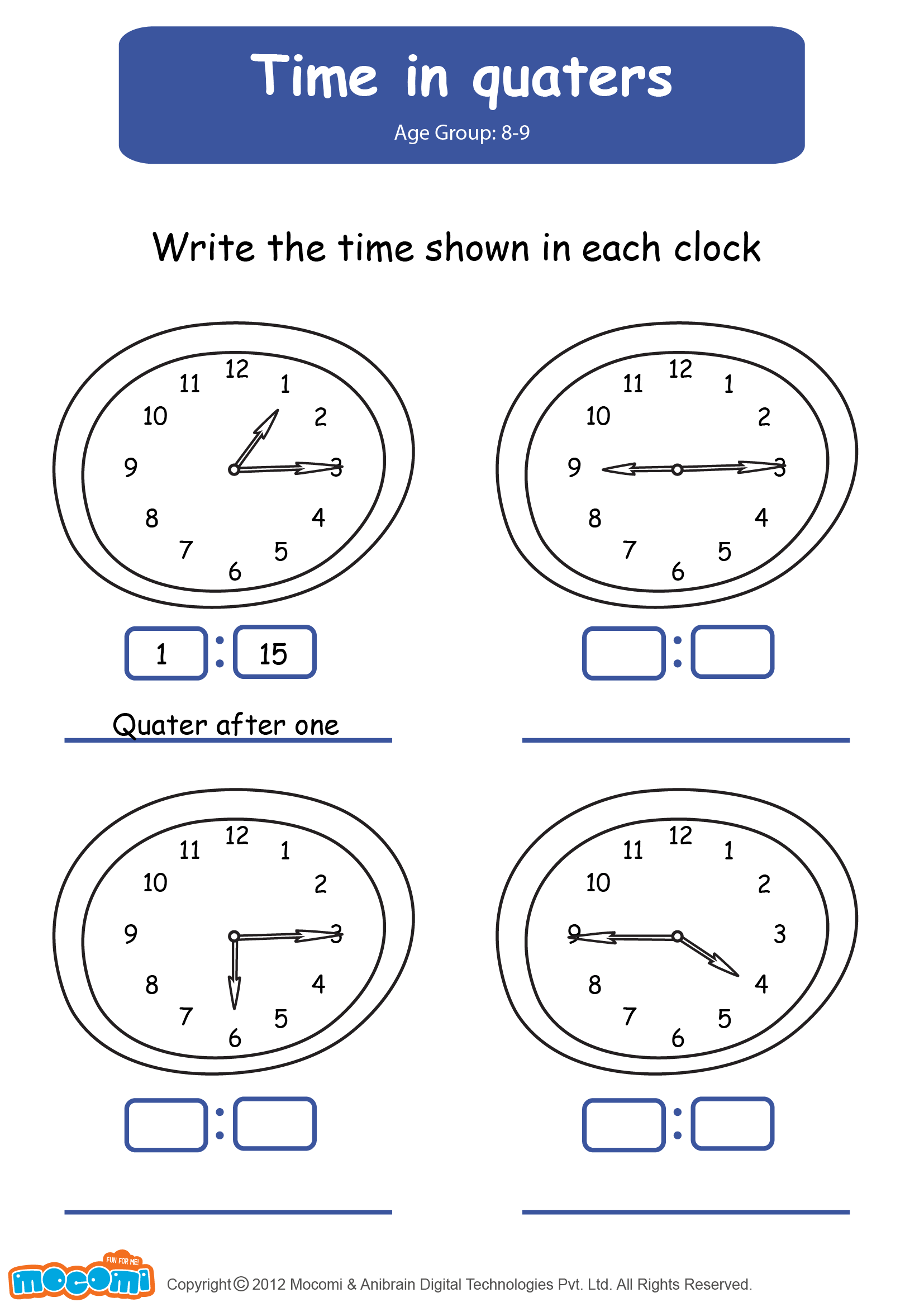 Worksheet Time Zone Worksheet Grass Fedjp Worksheet