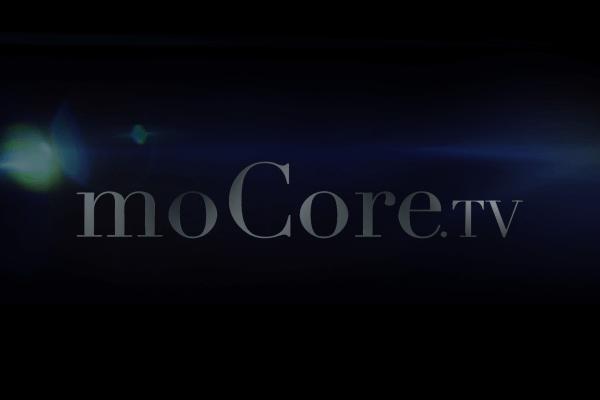 moCore.tv