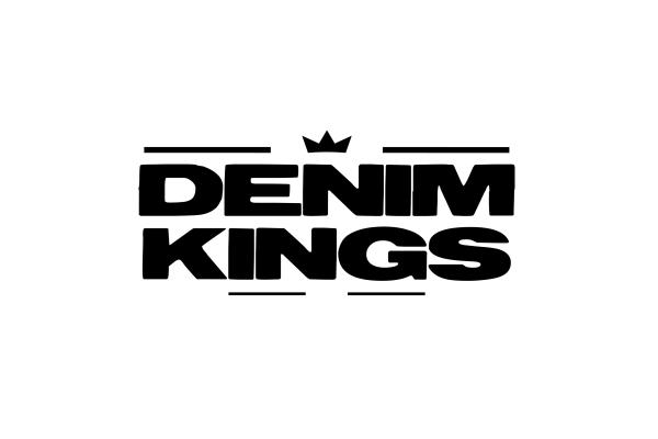 Denim Kings