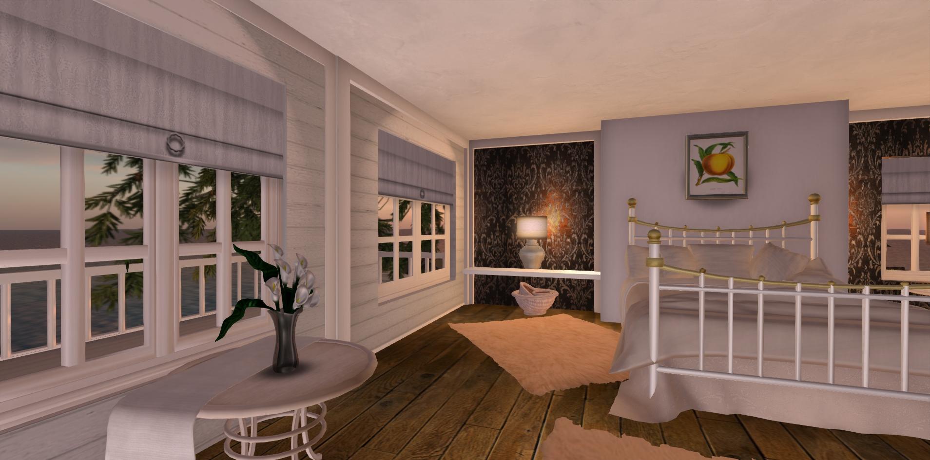 More Riverside Cottage Photos  moco homes emporium