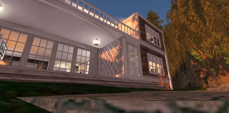 Riverside Cottage_004