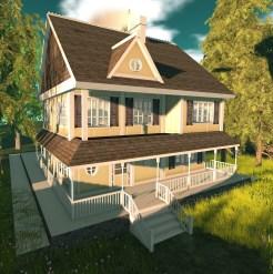Butterscotch Cottage Feb 14_006