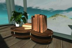 Atlantis Beach_088