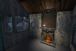 woodland hut_038