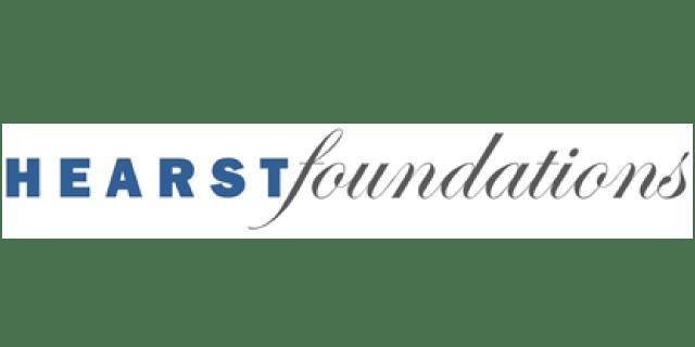 logo-hearst-foundations