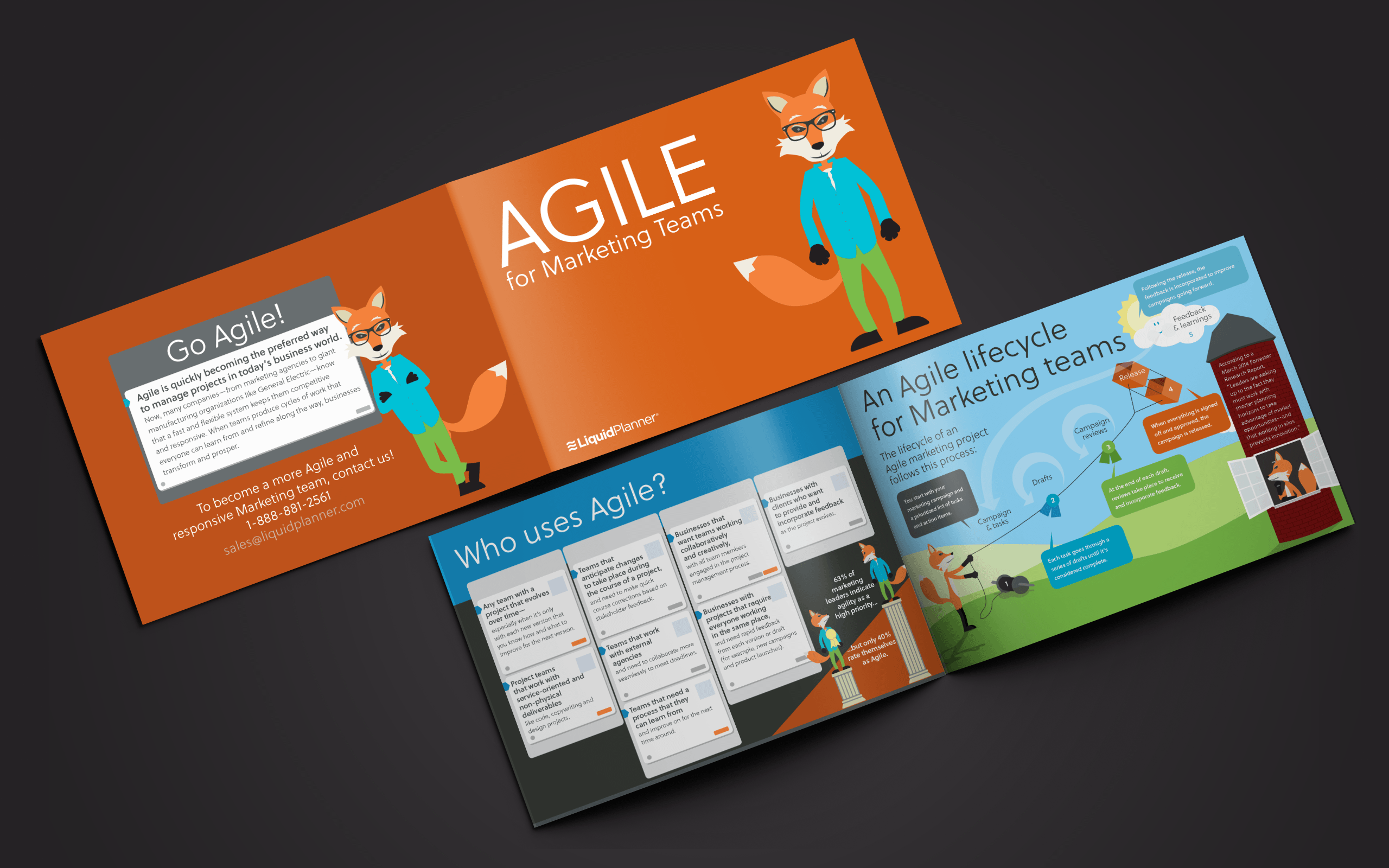 liquidplanner-ebook-agile-for-everyone-spread
