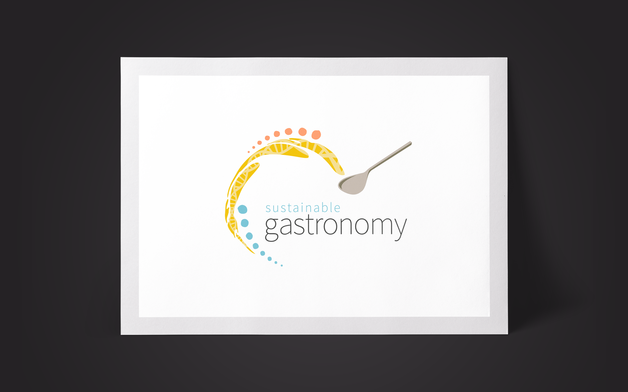 sustainable-gastronomy-final-logo