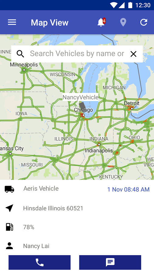 aertrak-legacy-map-mobile