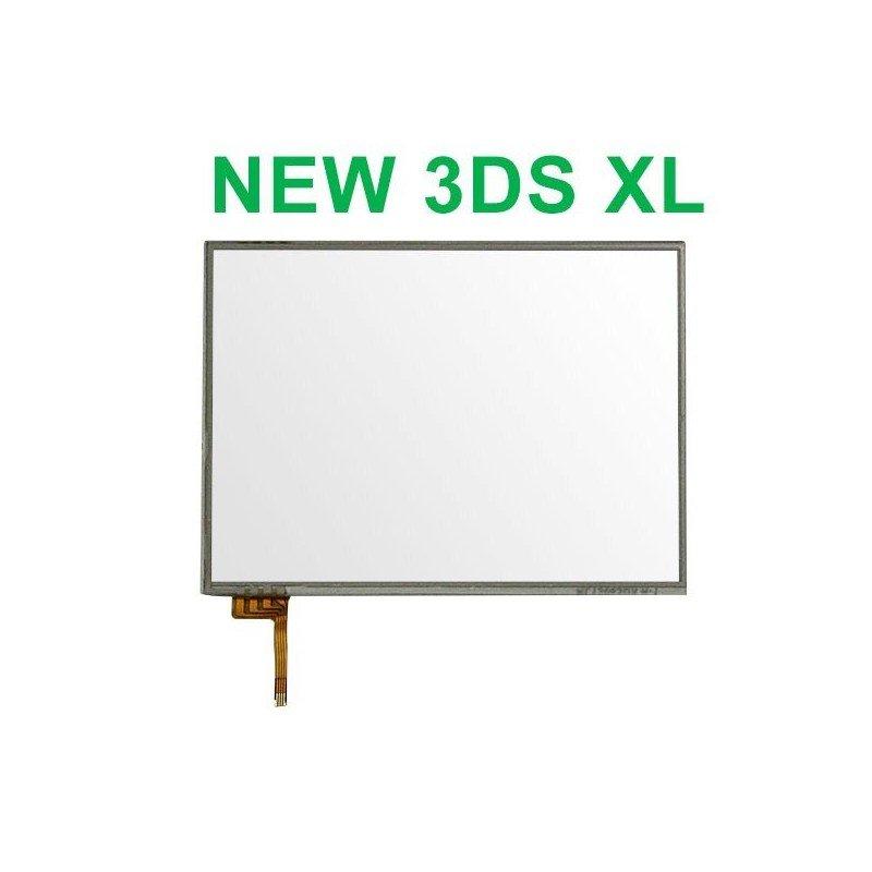 Pantalla táctil New 3DS XL N 3DS / XL Repuestos Comprar