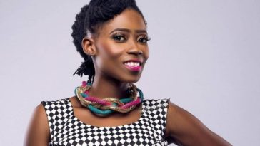 Tosyn Bucknor Found Dead
