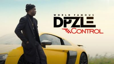 Download CONTROL By Dpzle Way You Whiine