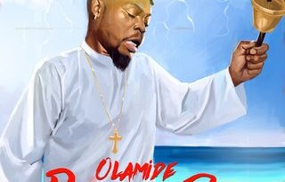 Download poverty die Audio mp3 Video