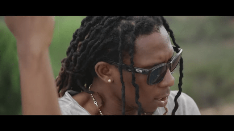 Download BEAUTIFUL By R2Bees Audio + Video | Music On Demand