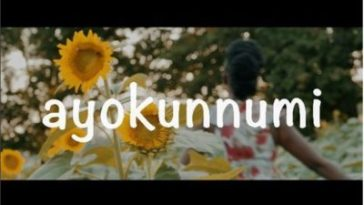 Aramide AYOKUNNUMI Audio + Video Download