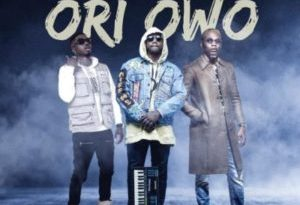 DTunes ORI OWO Ft Reminisce x SkiiBii Mp3 Audio Download