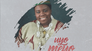 Teni UYO MEYO video Mp3 Audio Download