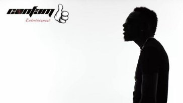 May D LIKE YOU Video