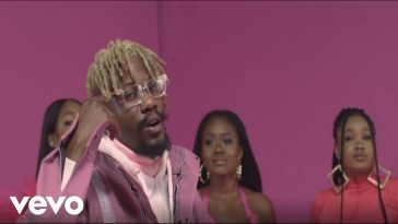 Ycee DAKUN Video