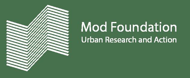 Mod Institute