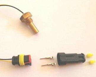 compteur-voiture-sonde-eau-1