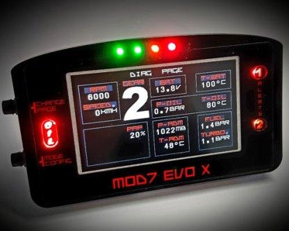 dashboard-voiture-EvoXC20-ralllye-4