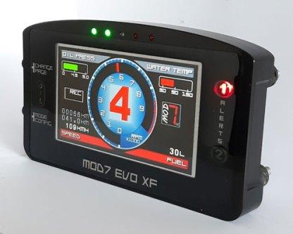 dashboard-voiture-EvoXF-ralllye-3