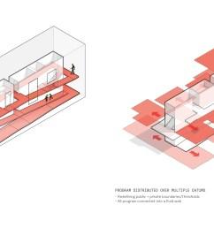 bel aire residence web diagram spreads2 jpg [ 1975 x 1111 Pixel ]