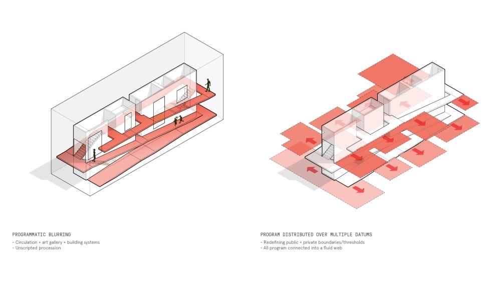 medium resolution of bel aire residence web diagram spreads2 jpg
